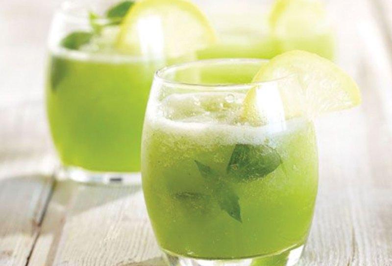 5 beneficios de tomar jugos cold pressed - 3