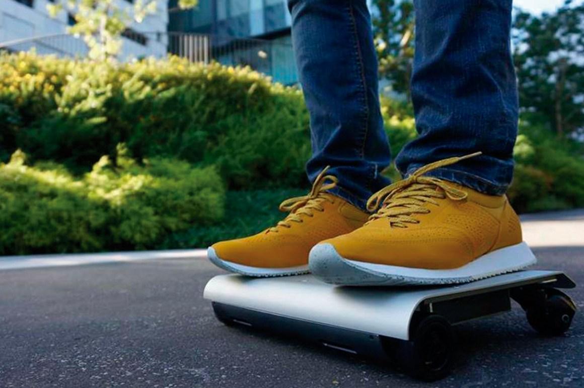 HOTgadgets - gadgets01