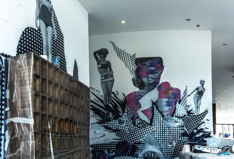 Reapertura del Hotel El Ganzo: Más que una estancia de lujo  - galeria02