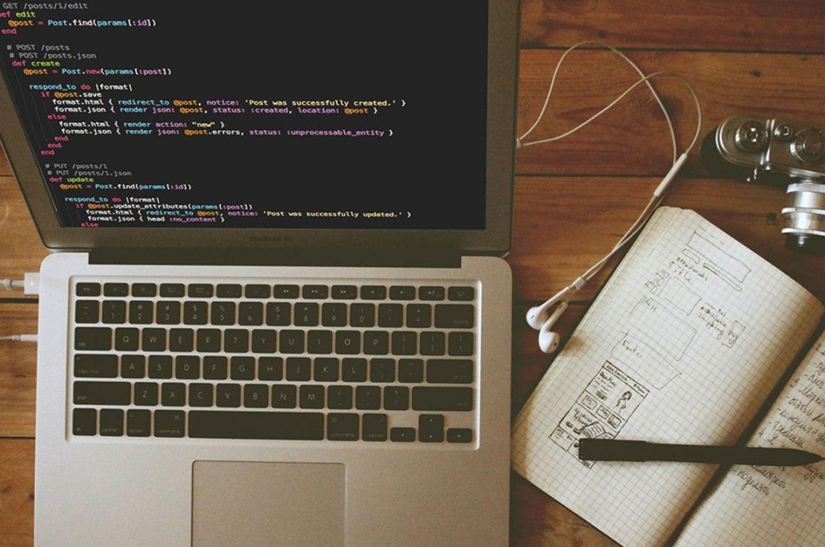 Coding Bootcamps: una promesa de futuro - PORTADA_codea