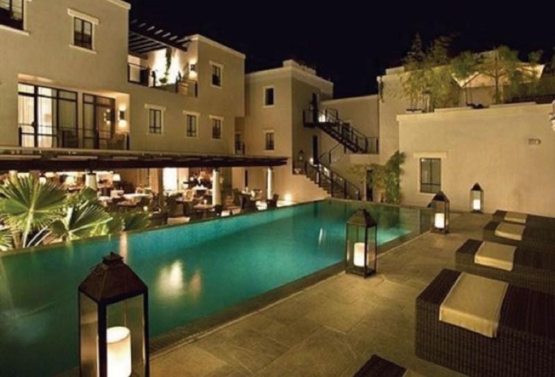 http://www.hoteles.com/ho218899/hotel-matilda-san-miguel-de-allende-mexico/