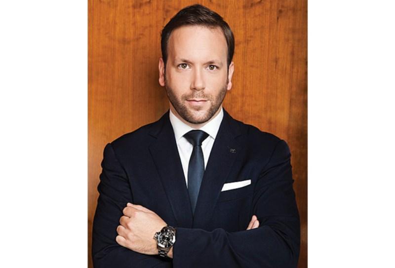 Entrevista Ball Watch con Daniel Allioth - siarball1_snack1-1024x696