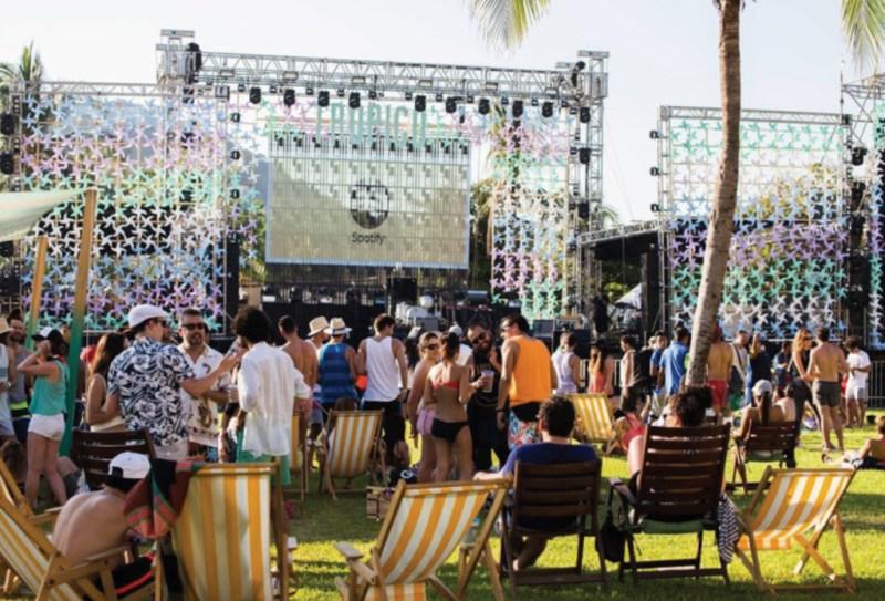 Trópico: El Festival de la Costa  - tropico_01-1024x696