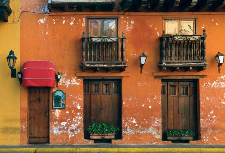 Guía de Cartagena - cartagena_02-1024x696