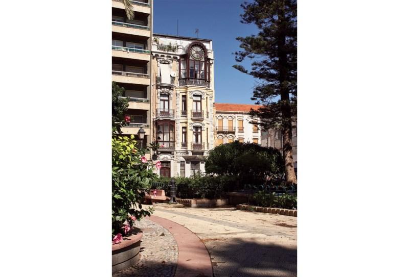 Guía de Cartagena - cartagena_05-1024x696