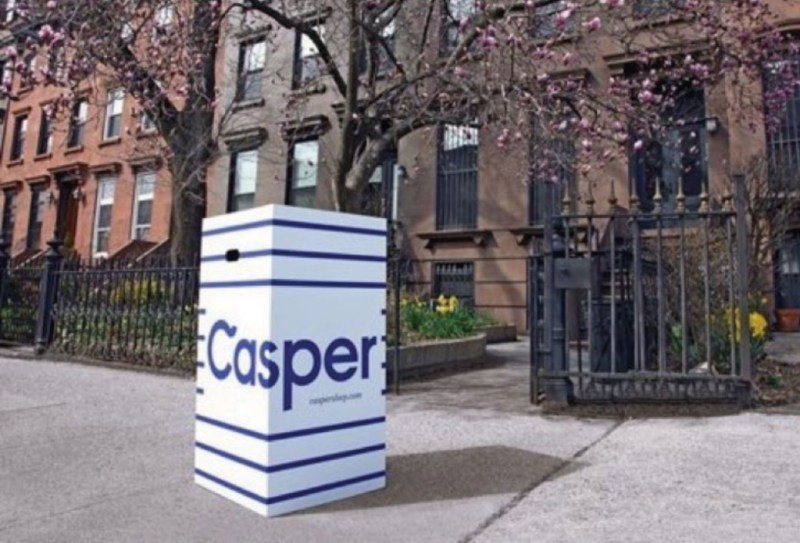 http://www.apartmenttherapy.com/a-new-mattress-shopping-experiences-launches-today-casper-202725