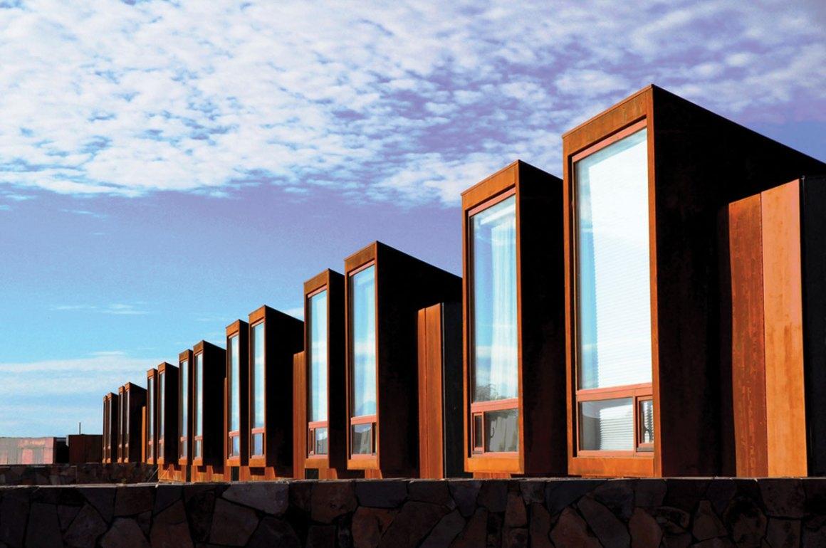 Tierra Atacama - portada_tierratacama