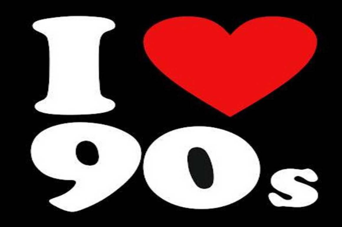 GET 90´s BACK - 90s_hotbook_portada