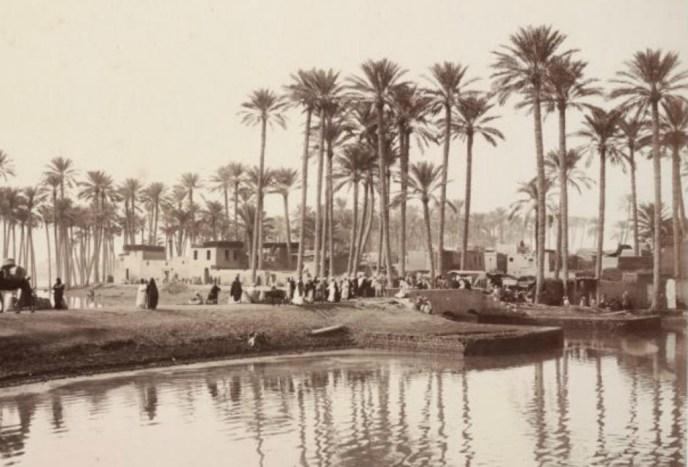 http://blog.kuchi.fm/casa-arabe-nos-obsequia-la-exposicion-jardines-de-arena/