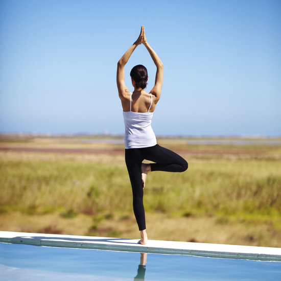 http://www.popsugar.com/fitness/Simple-Ways-Stay-Healthy-28469875