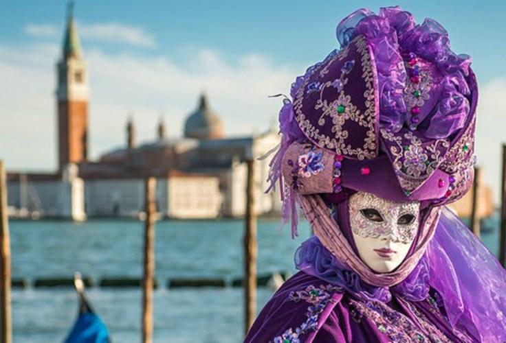 Los mejores carnavales del mundo - mejorescarnavales_hotbook_08-1024x696