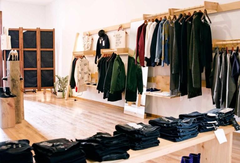 Concept Stores en la Ciudad de México  - mejoresconceptstores_hotbook_04-1024x696