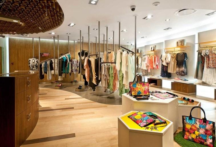 Concept Stores en la Ciudad de México  - mejoresconceptstores_hotbook_08-1024x696