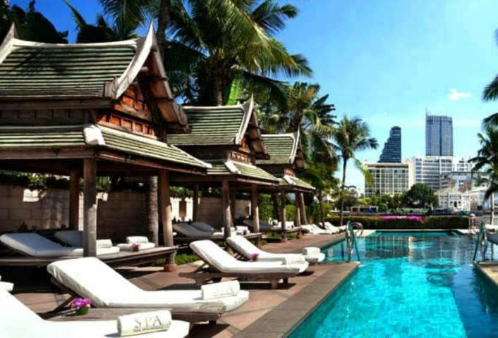 peninsulabangkok_hotbook_04