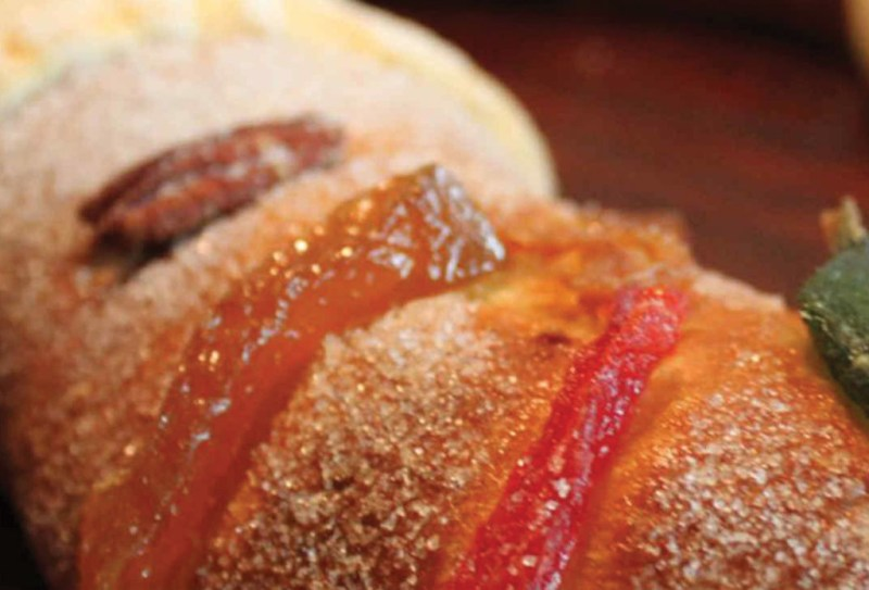 Las 10 mejores Roscas de Reyes de CDMX - roscas_hotbook_02-1024x696