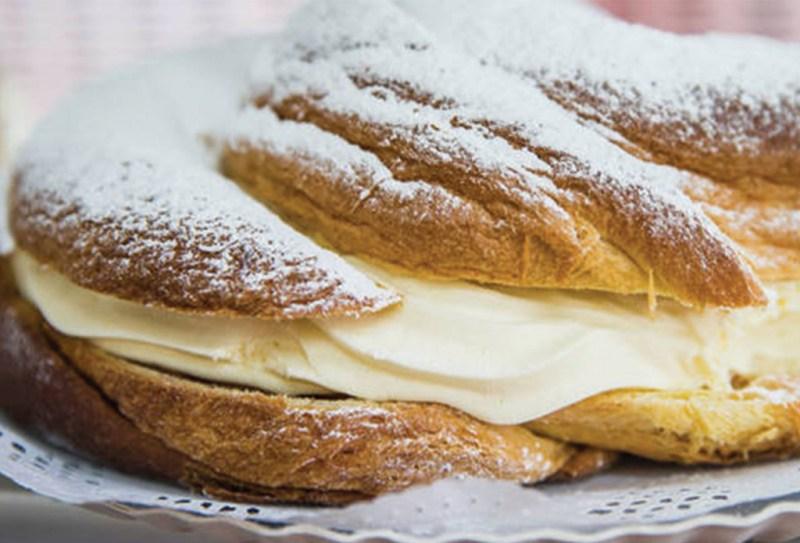 Las 10 mejores Roscas de Reyes de CDMX - roscas_hotbook_03-1024x696