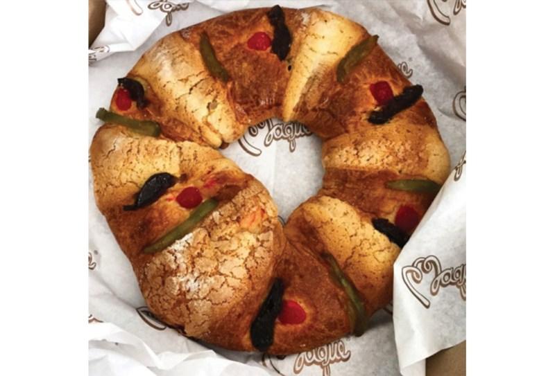 Las 10 mejores Roscas de Reyes de CDMX - roscas_hotbook_09-1024x696