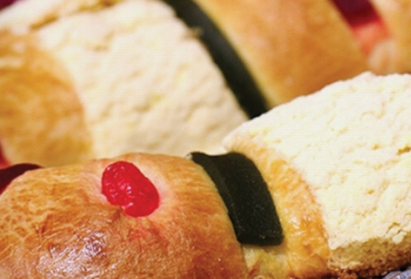 Las 10 mejores Roscas de Reyes de CDMX - roscas_hotbook_11-1024x696