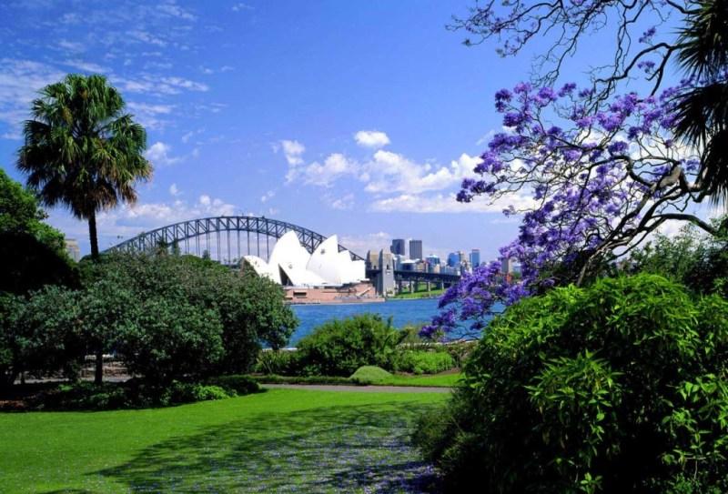 ¿Qué hacer en Sidney? - sidney_hotbook_09-1024x696
