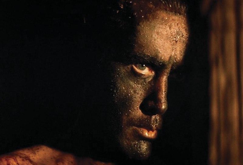 25 películas que debes ver en la vida - 25peliculas_hotbook_17