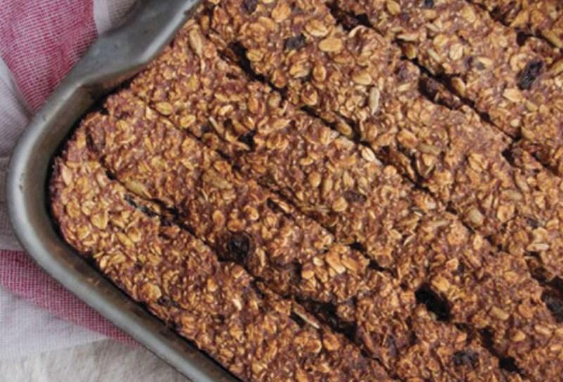5 Recetas de desayunos veganos - desayunosveganos_hotbook_02-1024x696