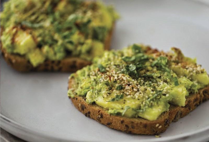 5 Recetas de desayunos veganos - desayunovegano_hotbook_05-1024x696