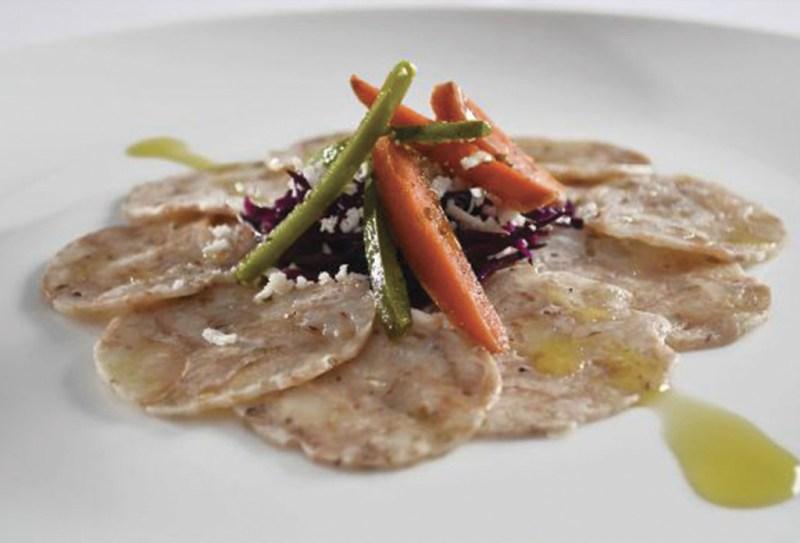 https://www.tripadvisor.com.mx/Restaurant_Review-g644384-d2066951-Reviews-Amaranta-Toluca_Central_Mexico_and_Gulf_Coast.html