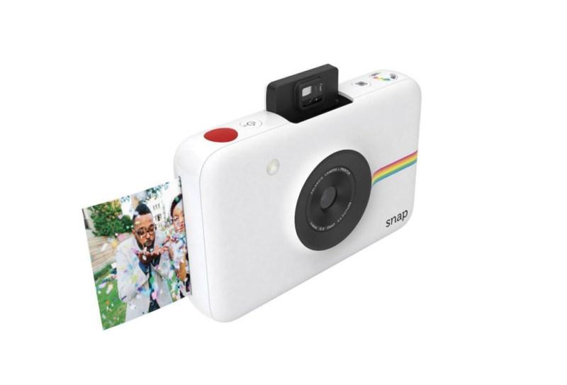 http://www.polaroid.com/snap-camera