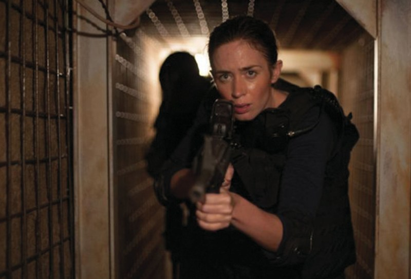 http://www.rollingstone.com/movies/news/mexican-cartels-and-wet-willies-the-story-behind-sicario-20150928