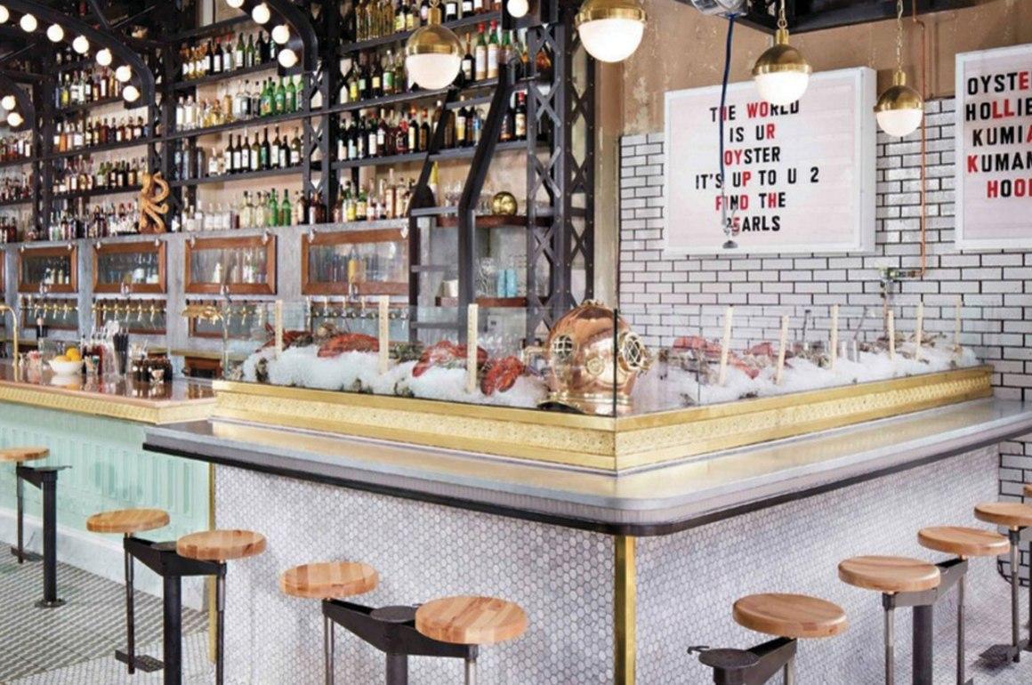 Los mejores restaurantes en San Diego - PORTADA_SANDIEGO_HOTBOOK