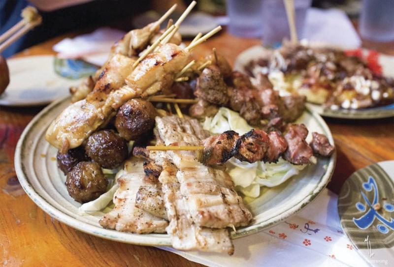 Los mejores restaurantes en San Diego  - restaurantessandiego_hotbook_06-1024x696