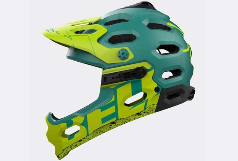 Los mejores gadgets de deporte de este año - sportgadgets_hotbook_01-1024x696