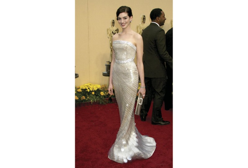 http://beautelicious.com/2009/02/the-oscars-best-dressed/