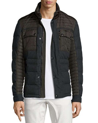 http://www.bergdorfgoodman.com/Belstaff-Hawkley-Mixed-Media-Flannel-Jacket-Eastham-Coated-Slim-Fit-Moto-Jeans/prod113030004/p.prod?eVar4=You%20May%20Also%20Like