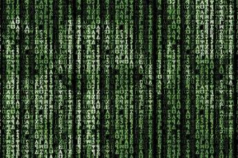 BIG DATA - bigdata_hotbook_PORTADA
