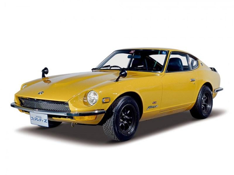 http://catalog.car.ru/nissan/fairlady-z/49780_49781/49783-chr/