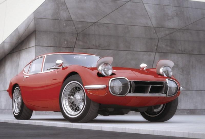 http://jerry001.deviantart.com/art/1969-Toyota-2000-GT-442309099