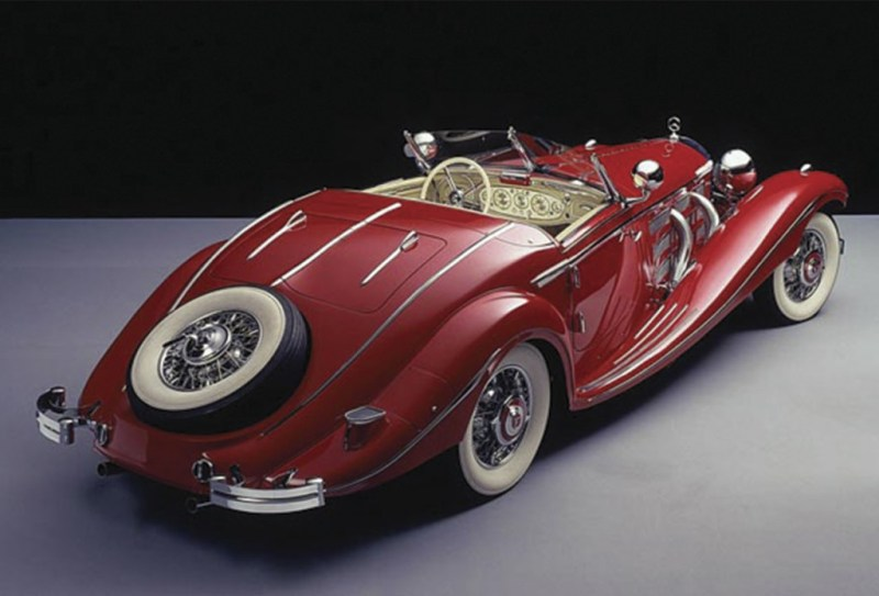 http://www.averagejoesblog.com/top-10-cars-of-all-time/