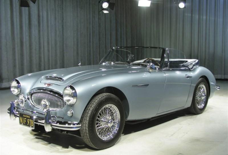 http://www.classic-car-history.com/austin-healey-3000.htm