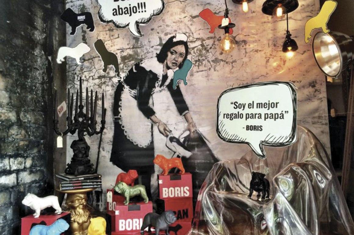 Juliana Home - juliana_hotbook_portada
