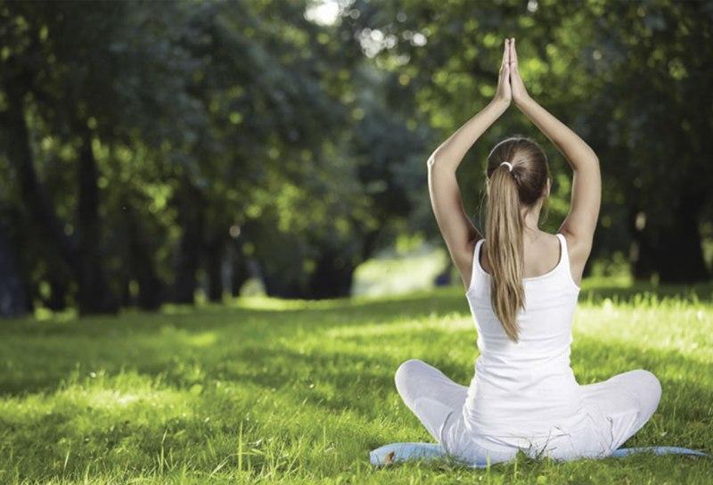 Los 7 mejores lugares para hacer yoga en CDMX - mejoresyoga_hotbook_05-1024x696
