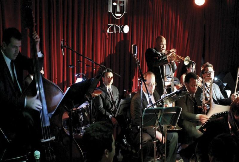 Foto: http://elgourmetmexico.com.mx/2015/cena-delicioso-en-zinco-jazz-club/