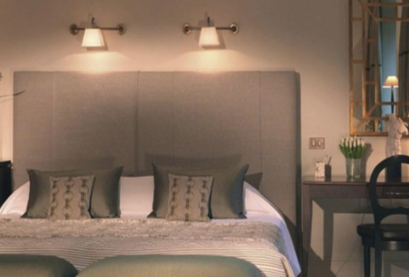 Roma y el Hotel de Russie: un dúo romántico ideal - hotelderussie_hotbook_01-1024x696
