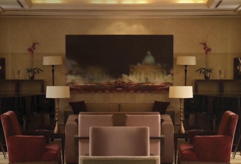 Roma y el Hotel de Russie: un dúo romántico ideal - hotelderussie_hotbook_02-1024x696