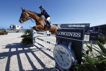 Longines Global Champions Tour: escenario de los mejores jinetes - longines_hotbook_portada