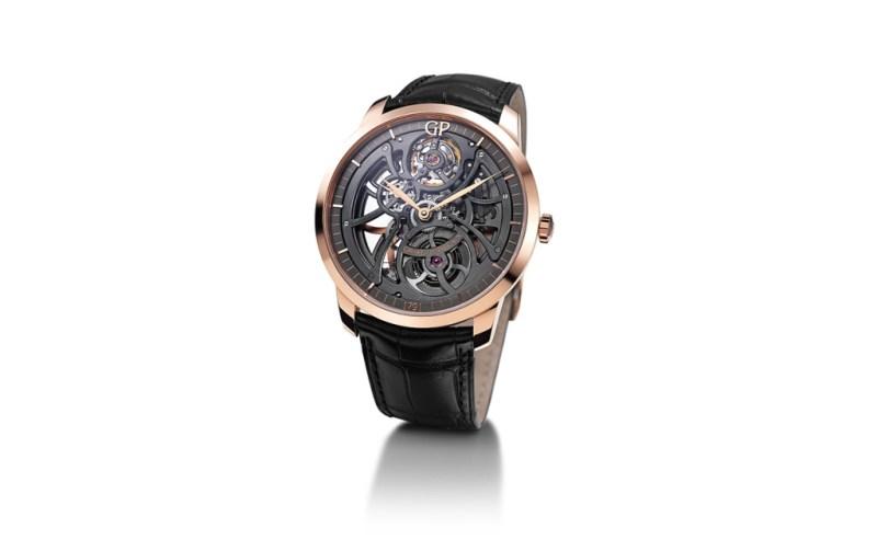 GIRARD-PERREGAUX - reloj1-1024x645