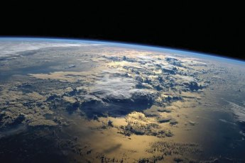 Viaje a la estratósfera - videoestratosfera
