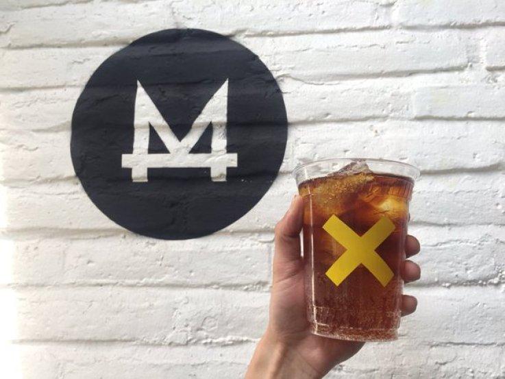 Los 6 cafés de la CDMX que tienes que probar - ce05wqsvaaaxgjo