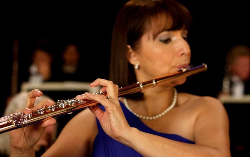 Top 10 femenino del jazz mexicano - jazz-femenino4