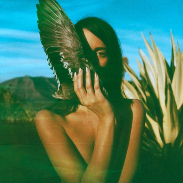Wing-I---Neil-Krug---Carmen-Danae_670